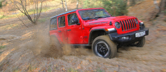 Jeep Wrangler Rubicon_040