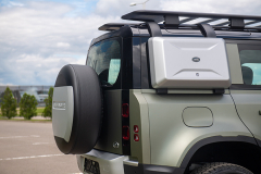Land Rover Defender L663_04