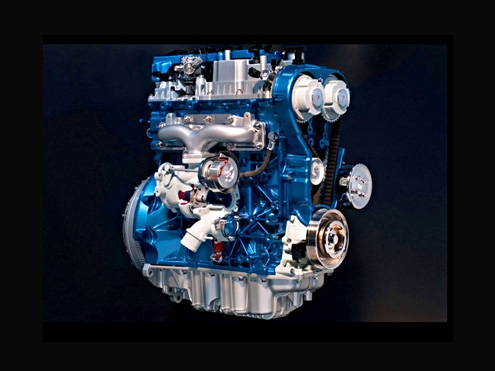 K04 turbo swap thread wwwfocusstorg