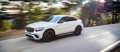 Mercedes-AMG GLC 63 S 4Matic+ Coupe_02